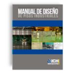 Manual de Diseño de Pisos Industriales