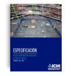 Especificación para hormigón masivo estructural