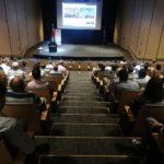ICH organizó exitoso seminario sobre prefabricados de hormigón