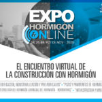 ICH culminó de forma exitosa la edición 2020 del Congreso ExpoHormigón