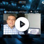AZA invita a webinar organizado por ICH junto a Construsoft