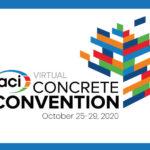 ACI realizará su tradicional Convención Anual de manera 100% virtual